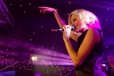 Pixie Lott, Creme De La Creme ball by Dawn Ward, Event Photographer, Stockport, Manchester, Cheshire, Lancashire, Yorkshire