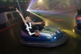 Dodgems, James Milner Foundation, Photographer, Event Photographer, Stockport, Manchester, Cheshire, Lancashire, Yorkshire