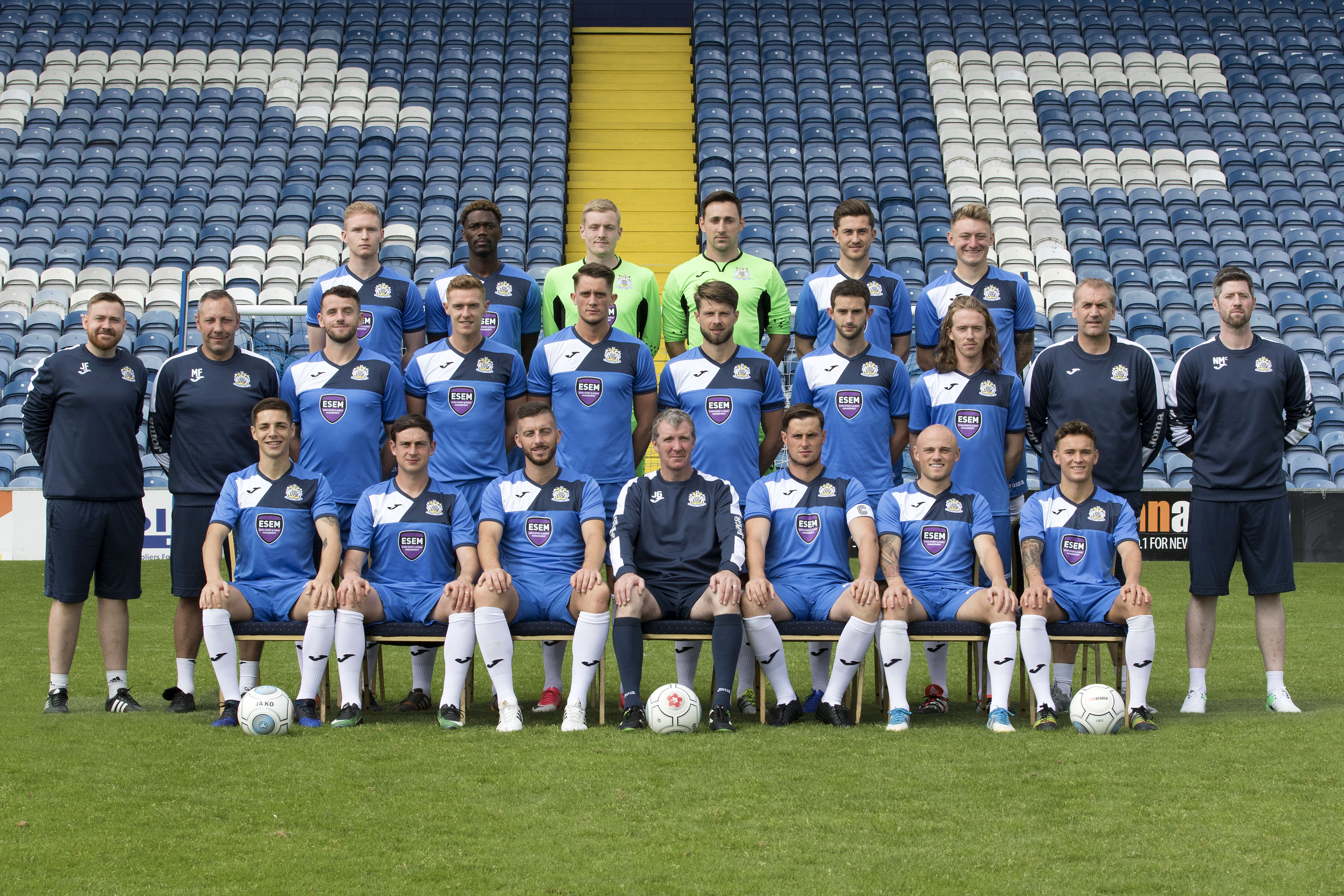Sport Photography, Football Photography, Stockport County, Stockport, Manchester, Cheshire, Lancashire, Yorkshire