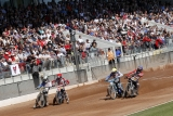 Belle Vue, Speedway, Sport Photographer, Speedway Photographer, Stockport, Manchester, Cheshire, Lancashire, Yorkshire