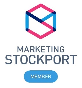 MArketing Stockport Member