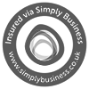 Simply Business - Insurance