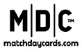 MatchDayCards