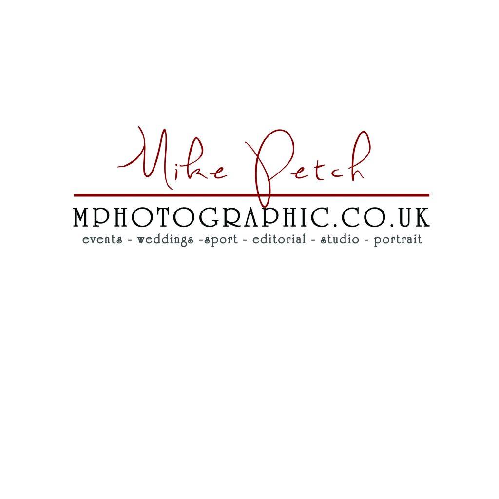 Brochure-Page1-1024x1024.jpg
