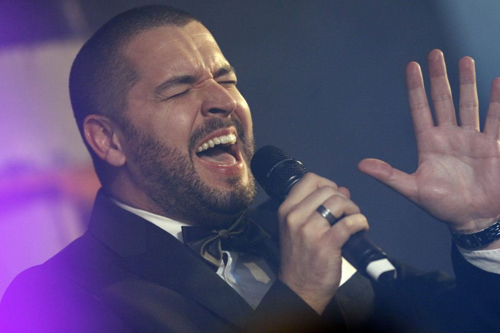 Shayne Ward, Event Photographer, Manchester, Stockport, Cheshire