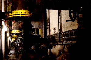 Sewage-003.jpg