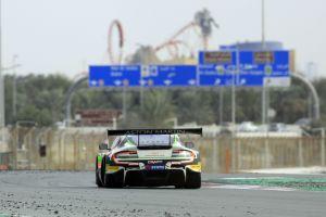 Race-03.jpg
